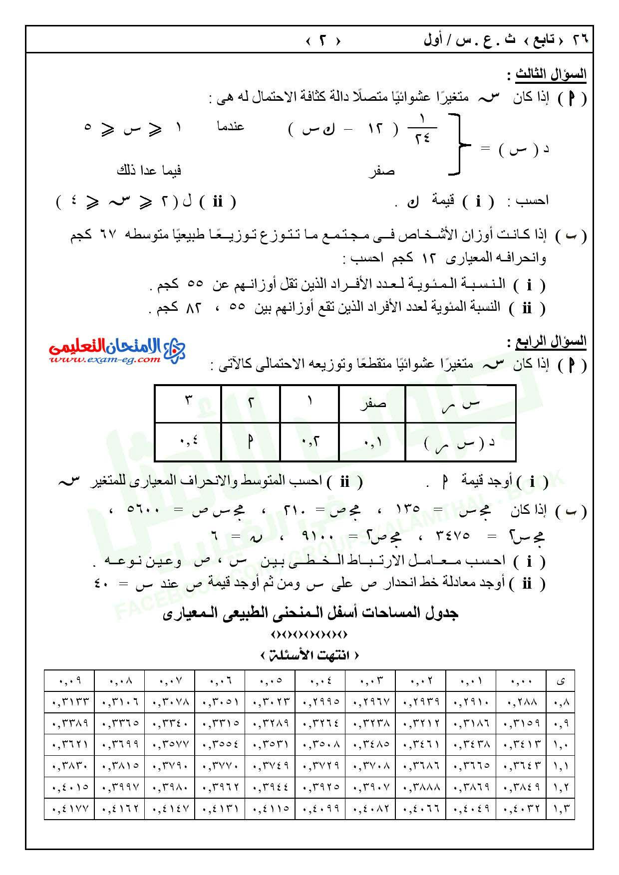exam-eg.com_1429366926172.jpg