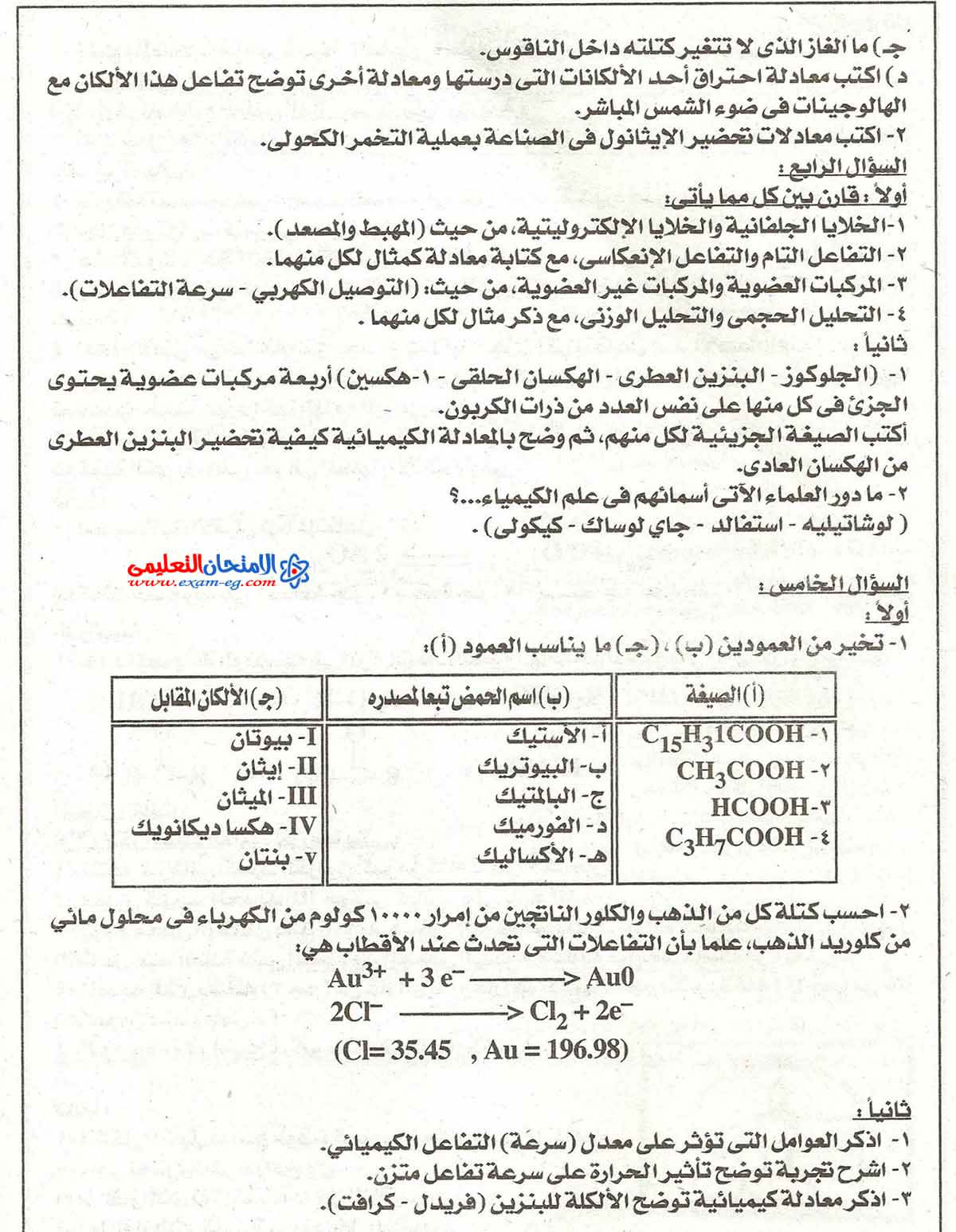 exam-eg.com_142984303013.jpg