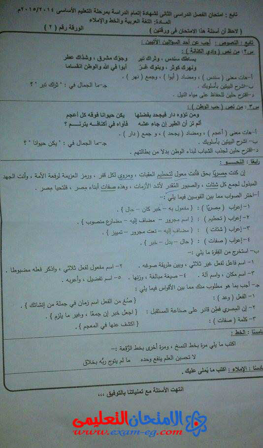exam-eg.com_1431971725053.jpg