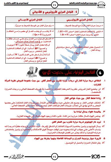 exam-eg.com_1433101182922.png