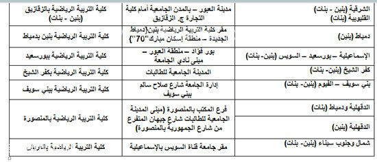 exam-eg.com_1436193343584.jpg