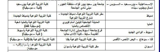 exam-eg.com_1436193343616.jpg