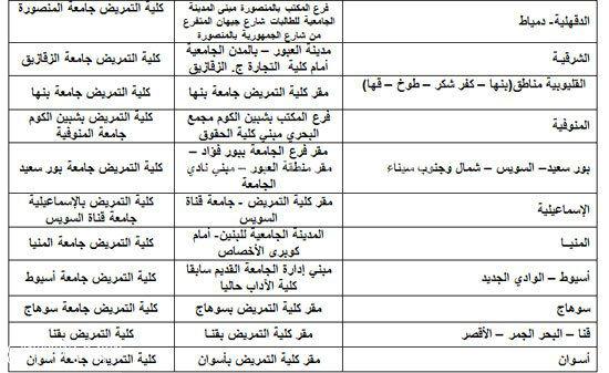 exam-eg.com_14361933436812.jpg
