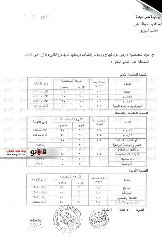 exam-eg.com_1436900644344.jpg