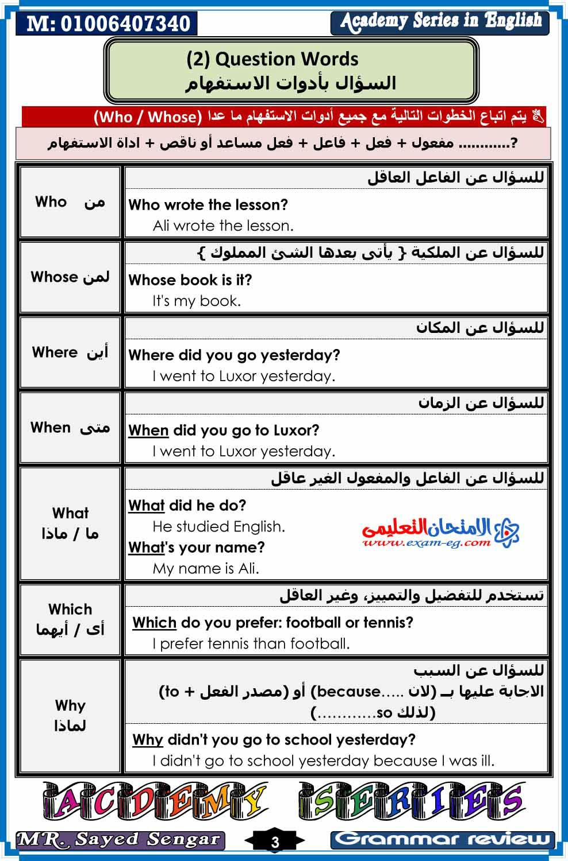 exam-eg.com_144046986113.jpg