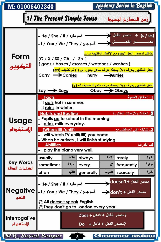 exam-eg.com_1440469861276.jpg