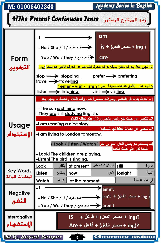 exam-eg.com_1440469861399.jpg