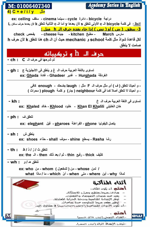 exam-eg.com_1440469861920.jpg