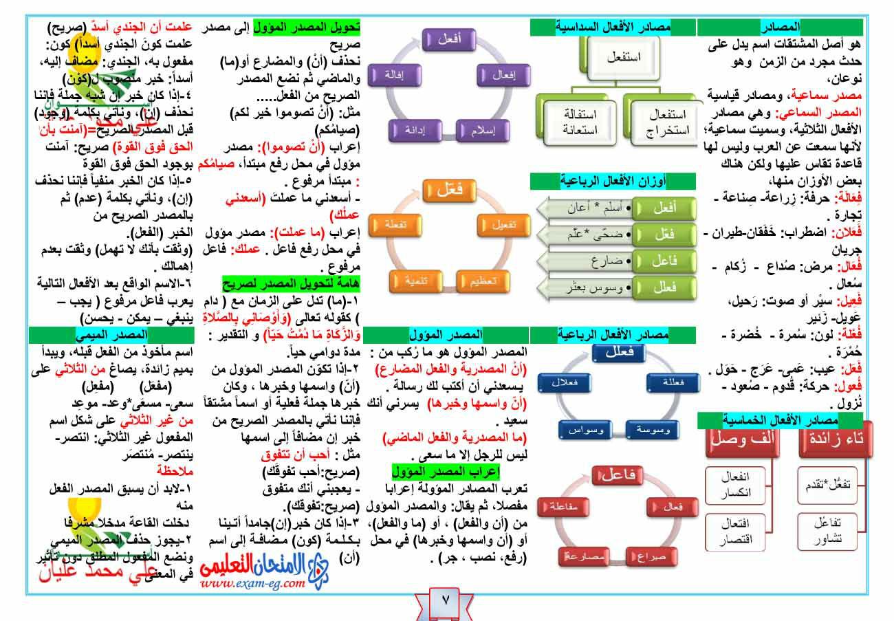exam-eg.com_1442362219527.jpg