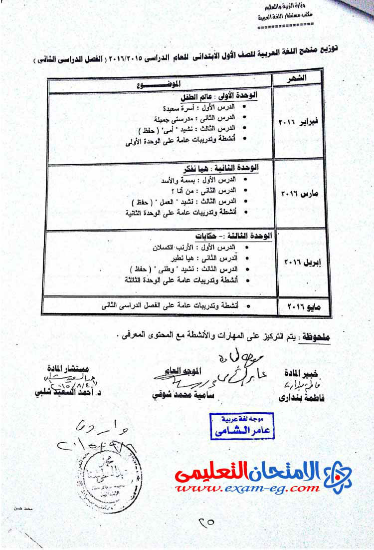 exam-eg.com_1443388881982.jpg