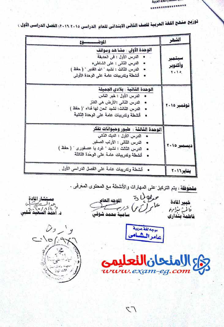 exam-eg.com_1443388882033.jpg