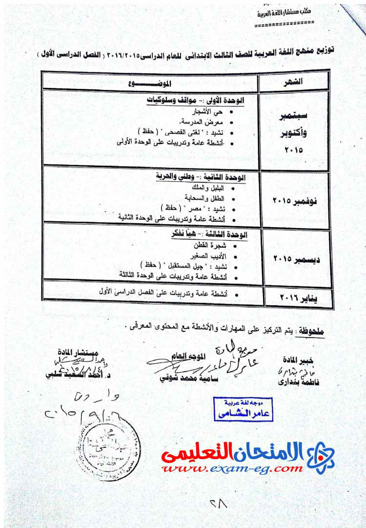 exam-eg.com_1443388882115.jpg