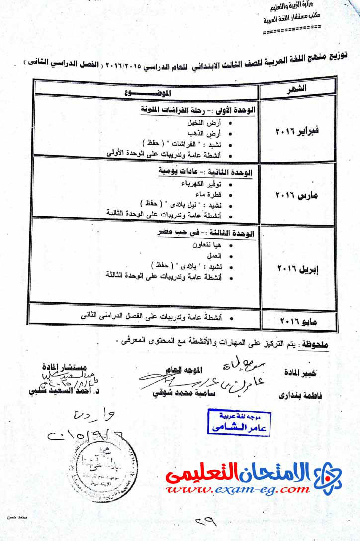 exam-eg.com_1443388882146.jpg