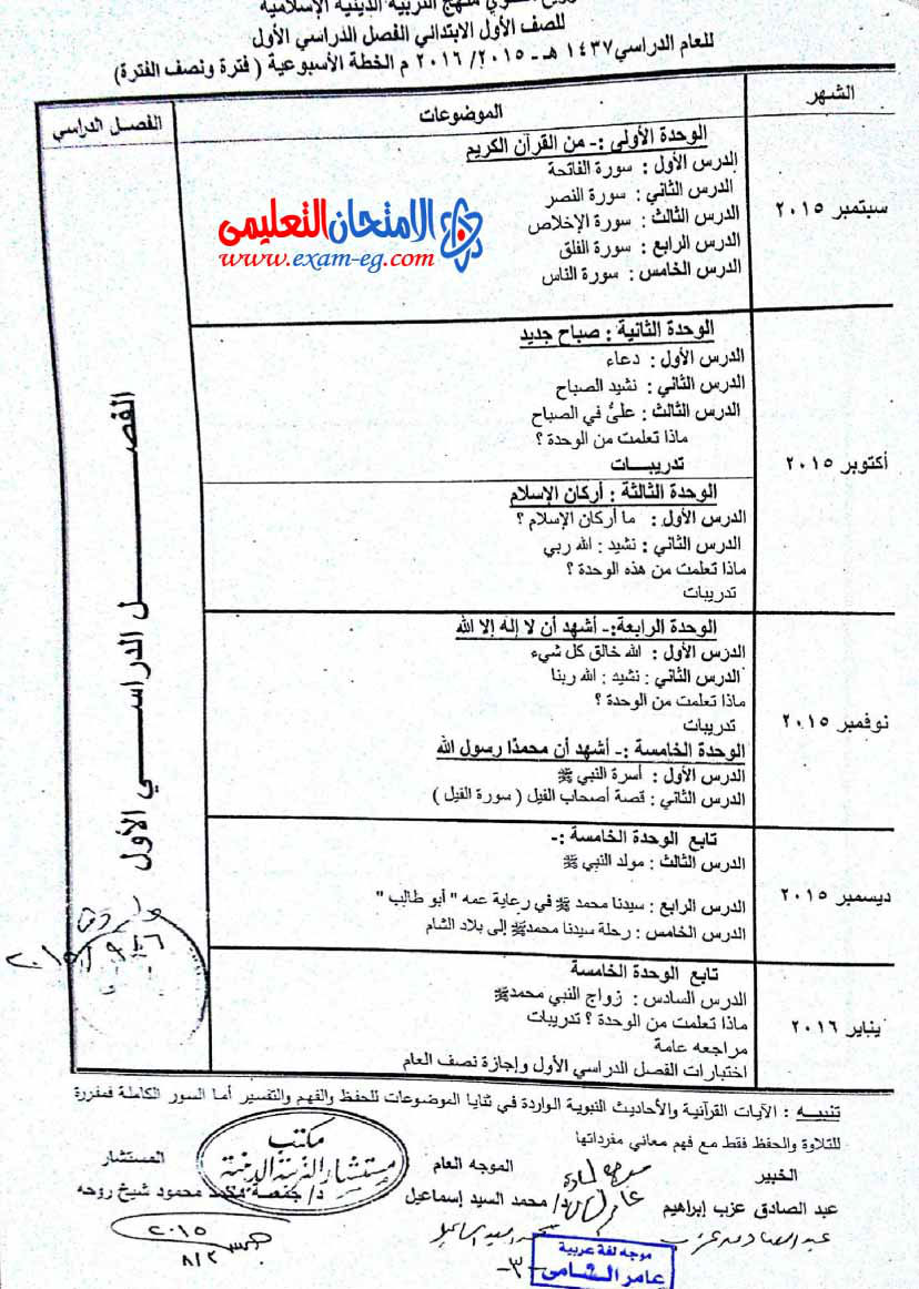 exam-eg.com_1443389682521.jpg