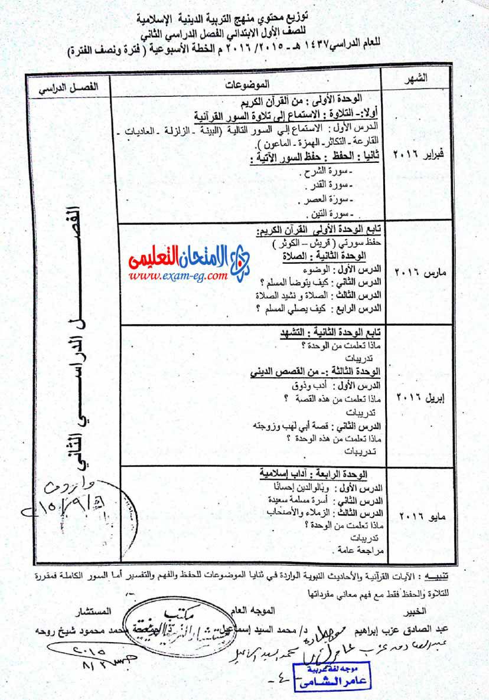 exam-eg.com_1443389682572.jpg