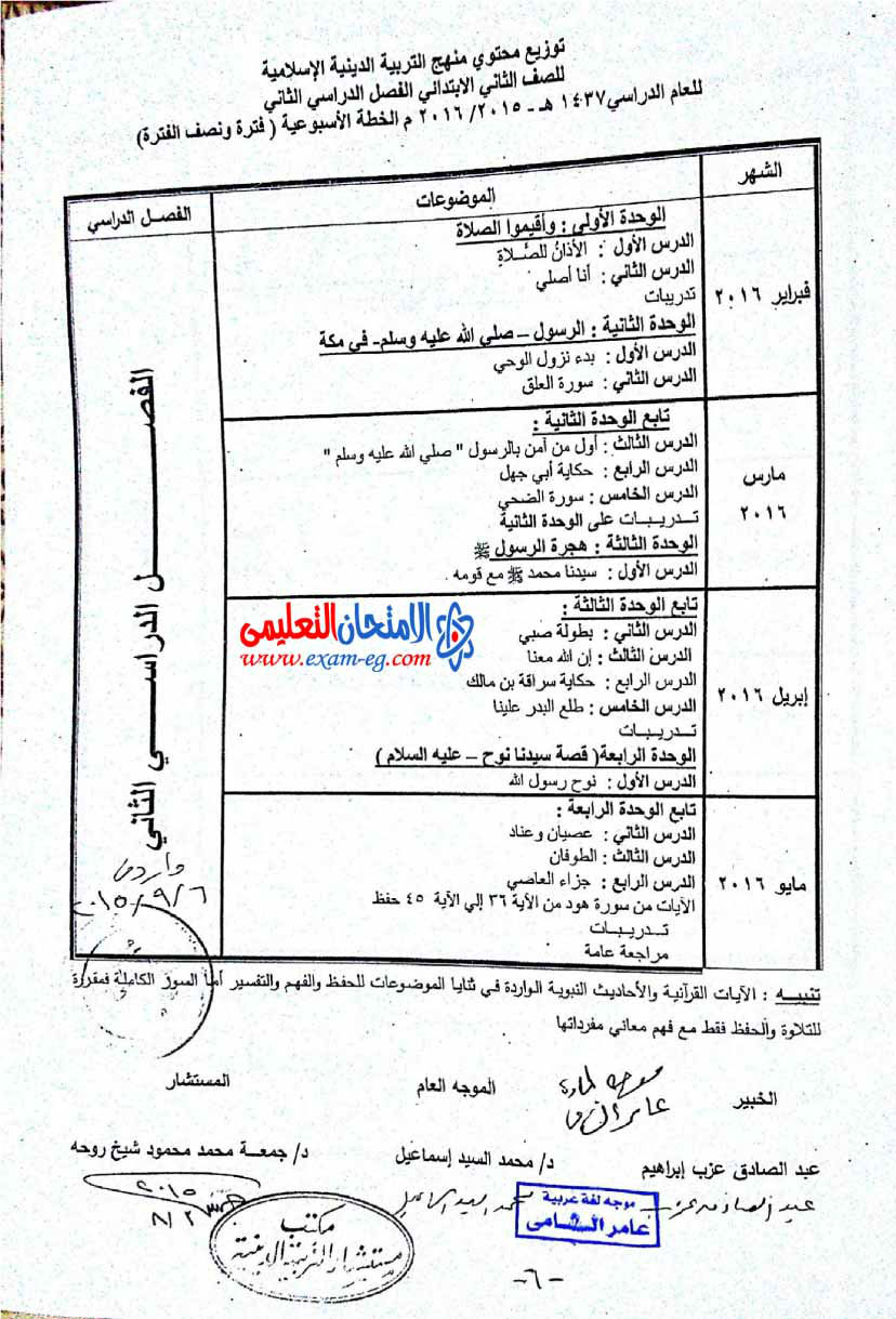 exam-eg.com_1443389682684.jpg