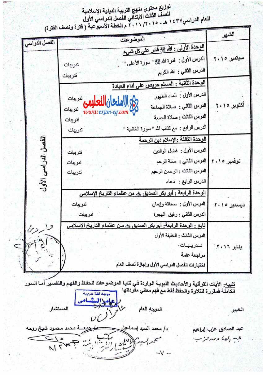 exam-eg.com_1443389682715.jpg