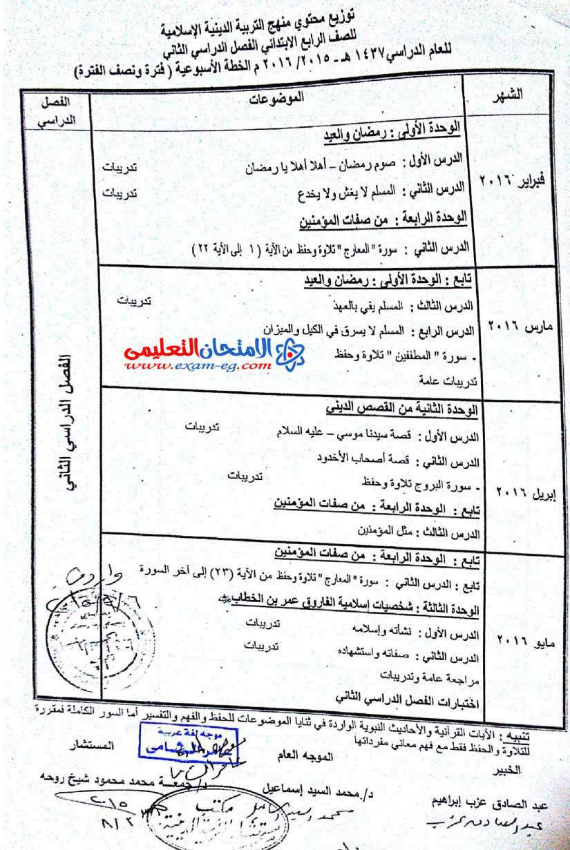exam-eg.com_1443389758651.jpg