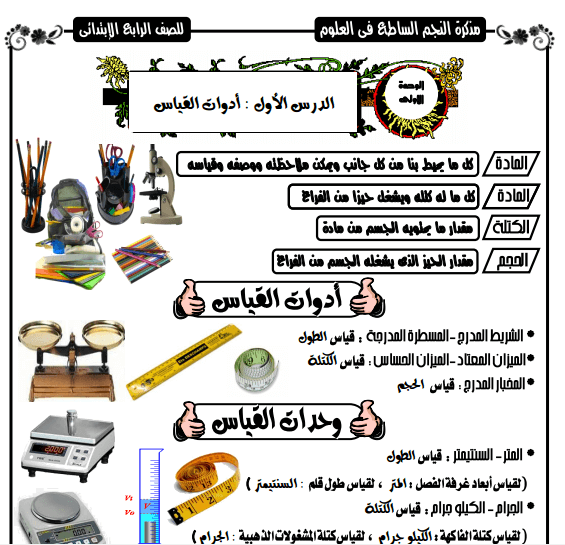exam-eg.com_1448823868941.png