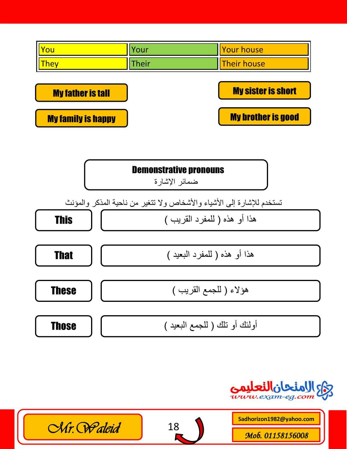 exam-eg.com_14494052438918.jpg