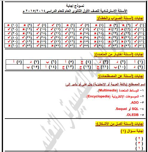 exam-eg.com_1453237392952.png