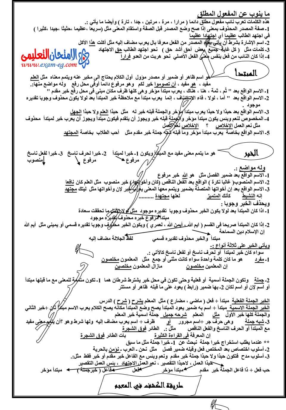 exam-eg.com_1453827904452.jpg