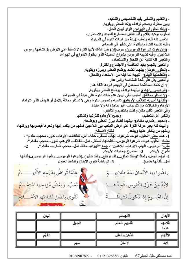 exam-eg.com_1455557881113.jpg