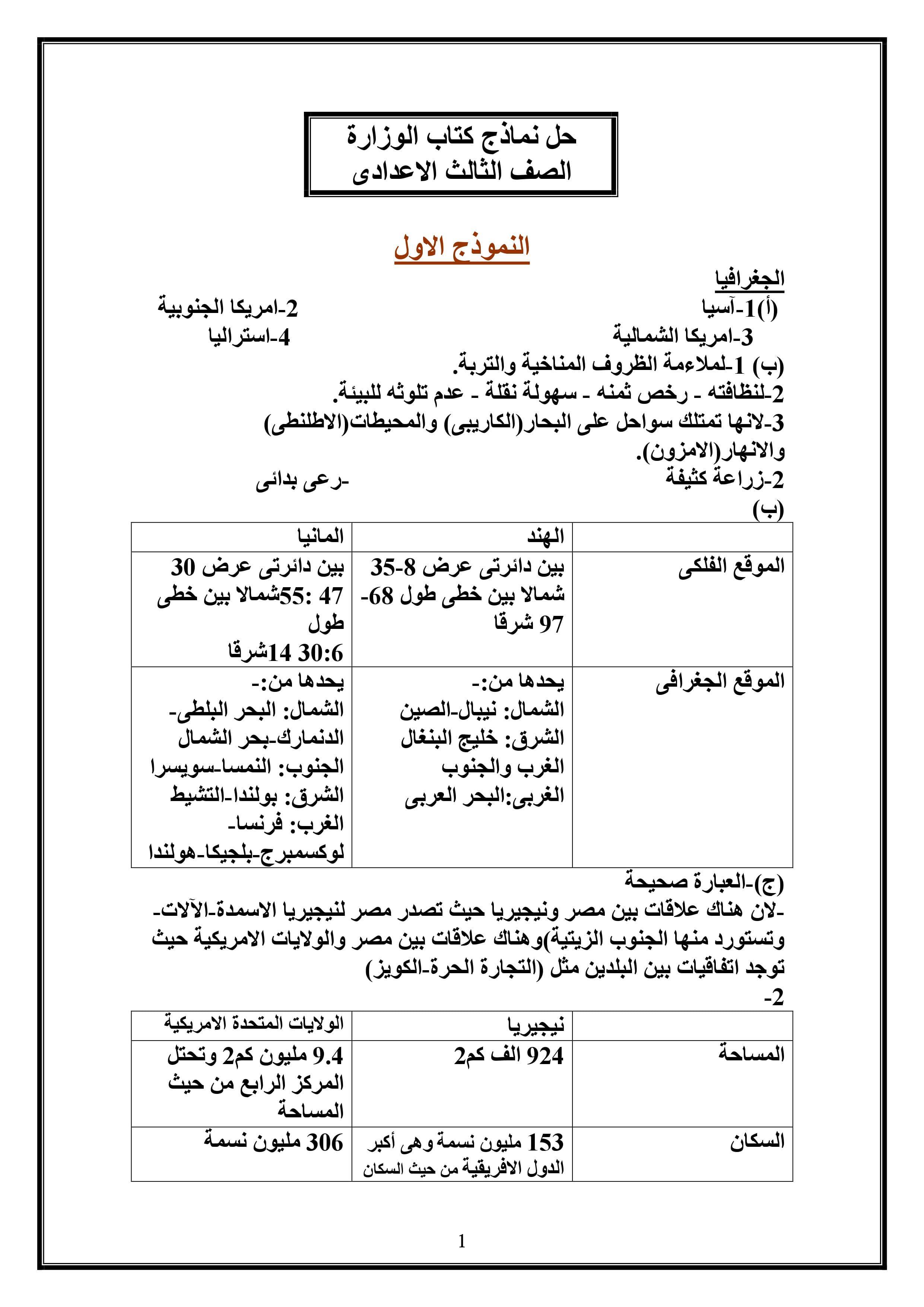 exam-eg.com_145960462971.jpg