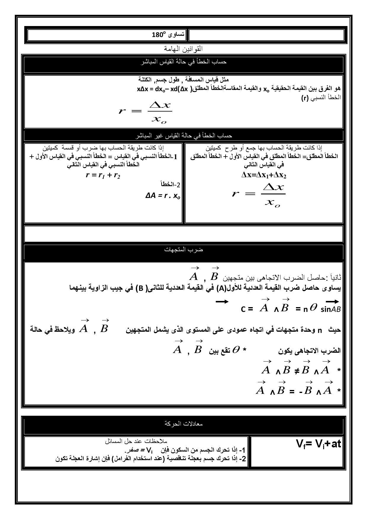 exam-eg.com_1462977506484.jpg