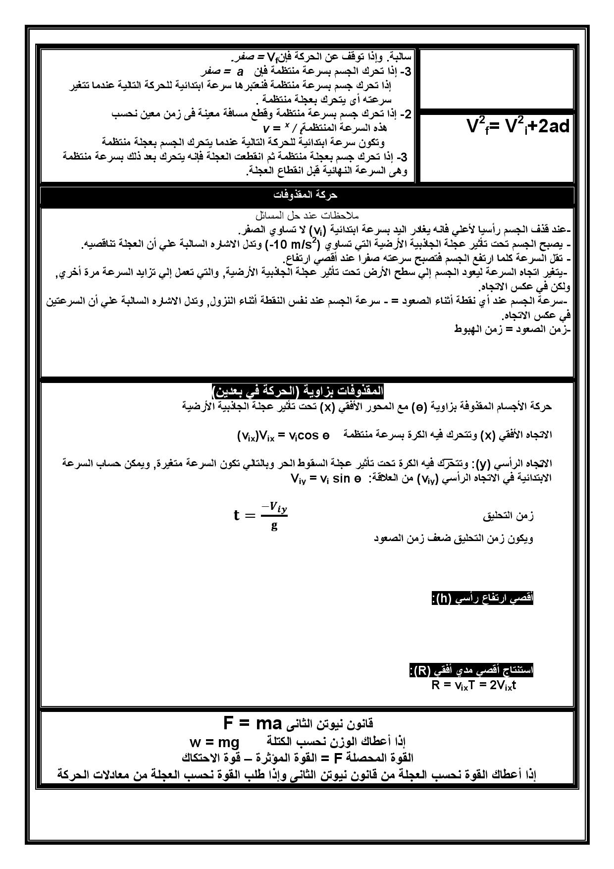 exam-eg.com_1462977506615.jpg