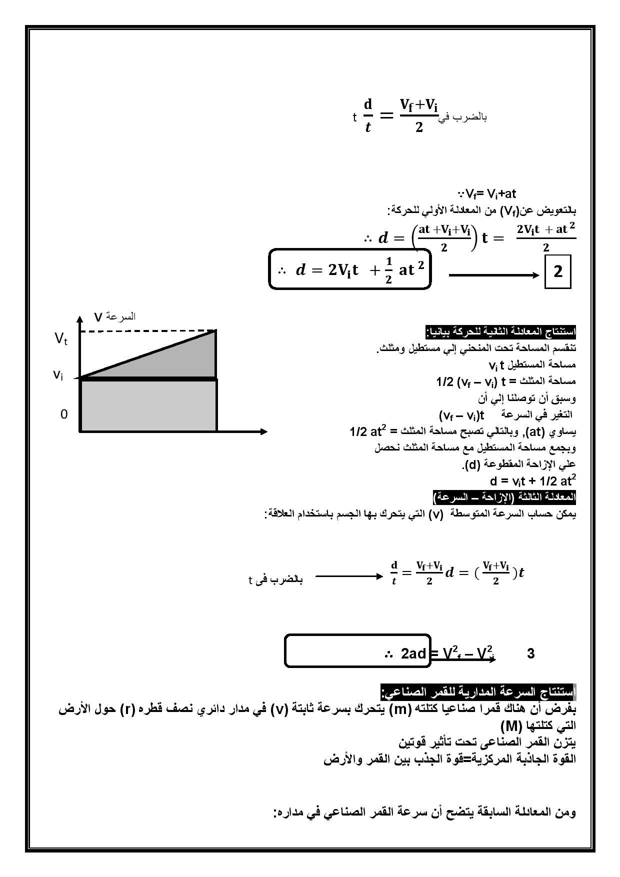 exam-eg.com_1462977506737.jpg