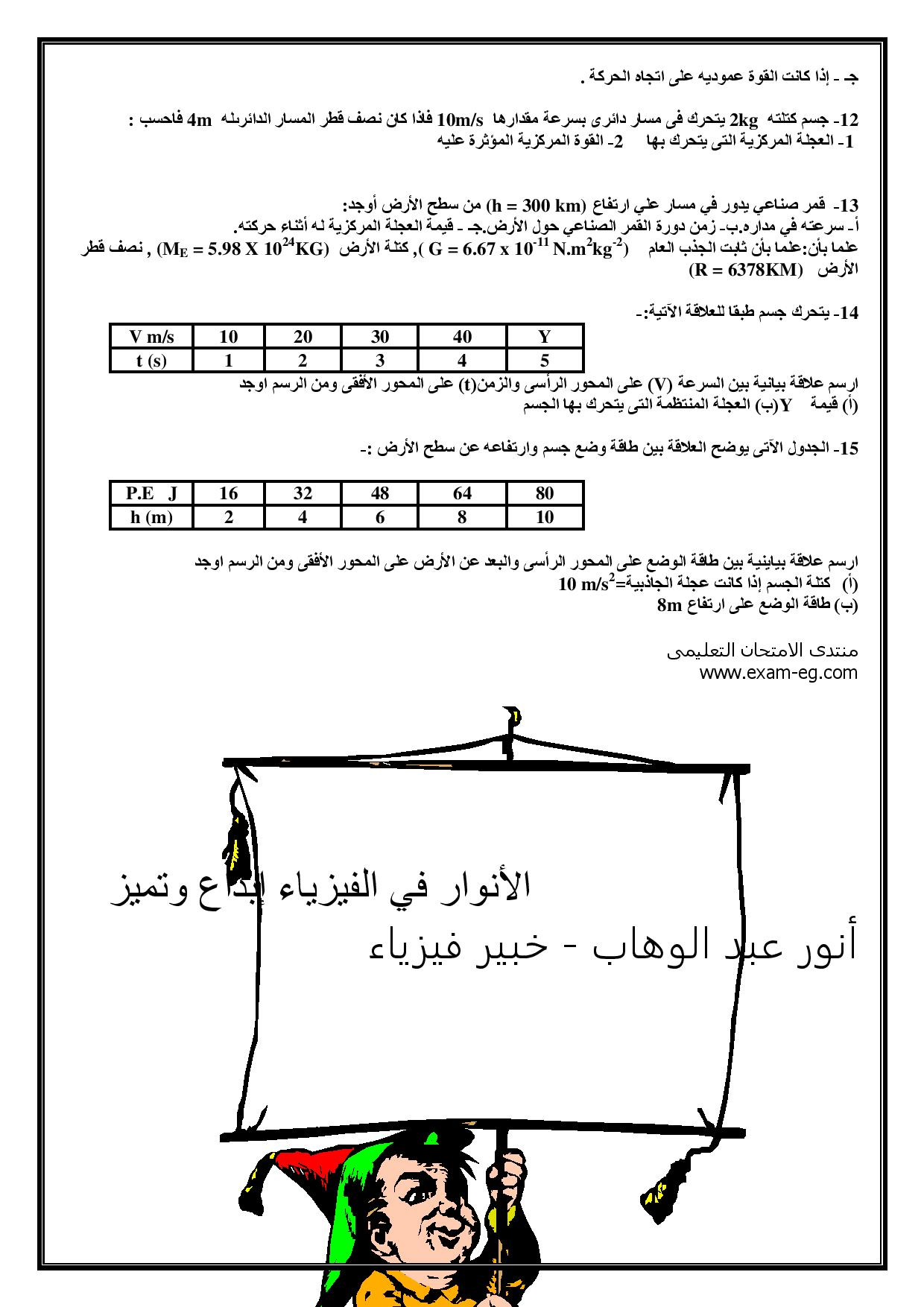 exam-eg.com_1462977506859.jpg