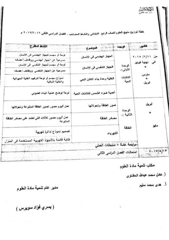 exam-eg.com_1473200642512.jpg