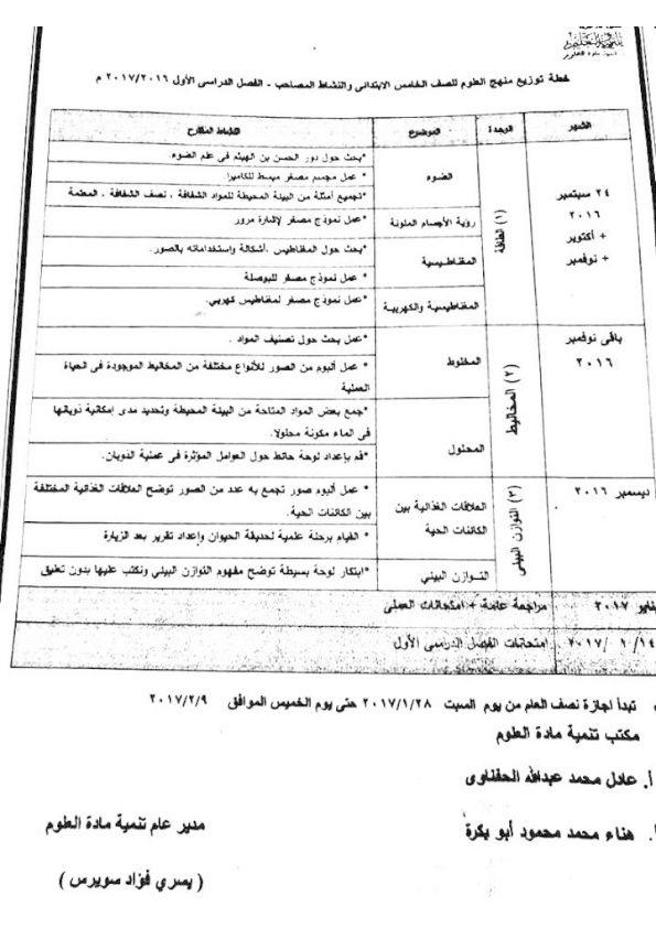 exam-eg.com_1473200642543.jpg