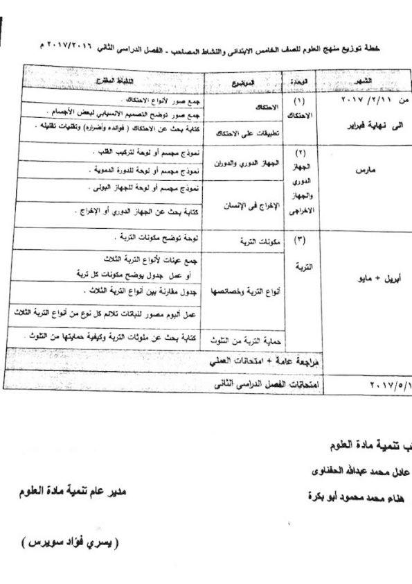 exam-eg.com_1473200642564.jpg