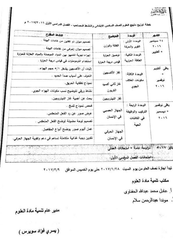 exam-eg.com_1473200642585.jpg