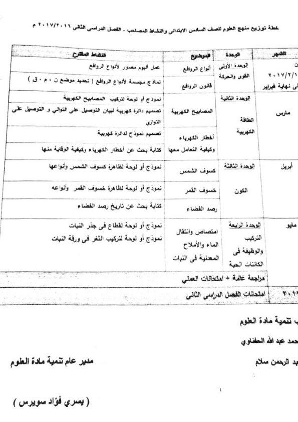 exam-eg.com_147320064266.jpg