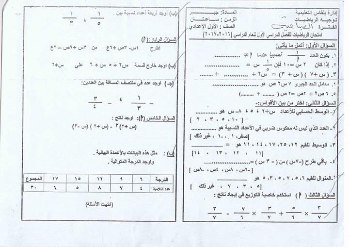 exam-eg.com_1484933141172.jpg