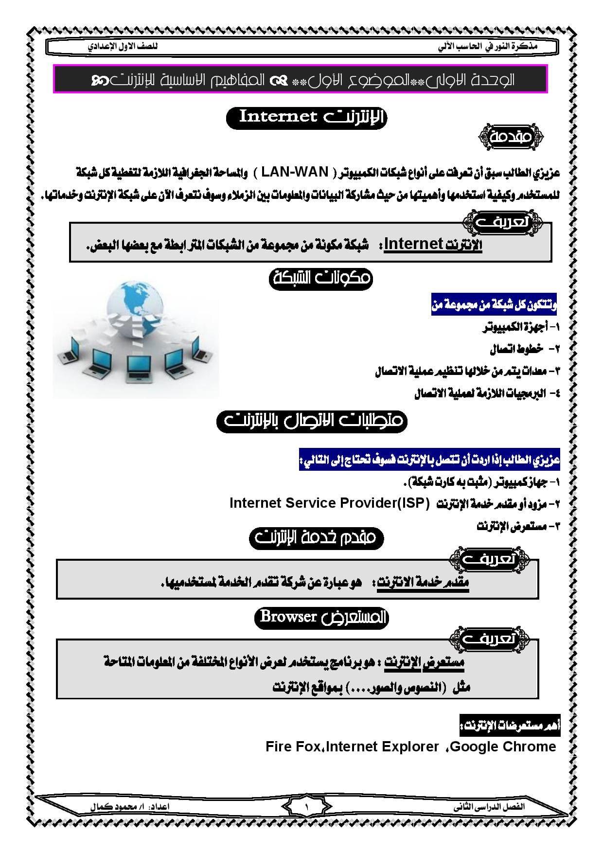 exam-eg.com_1489854009391.jpg
