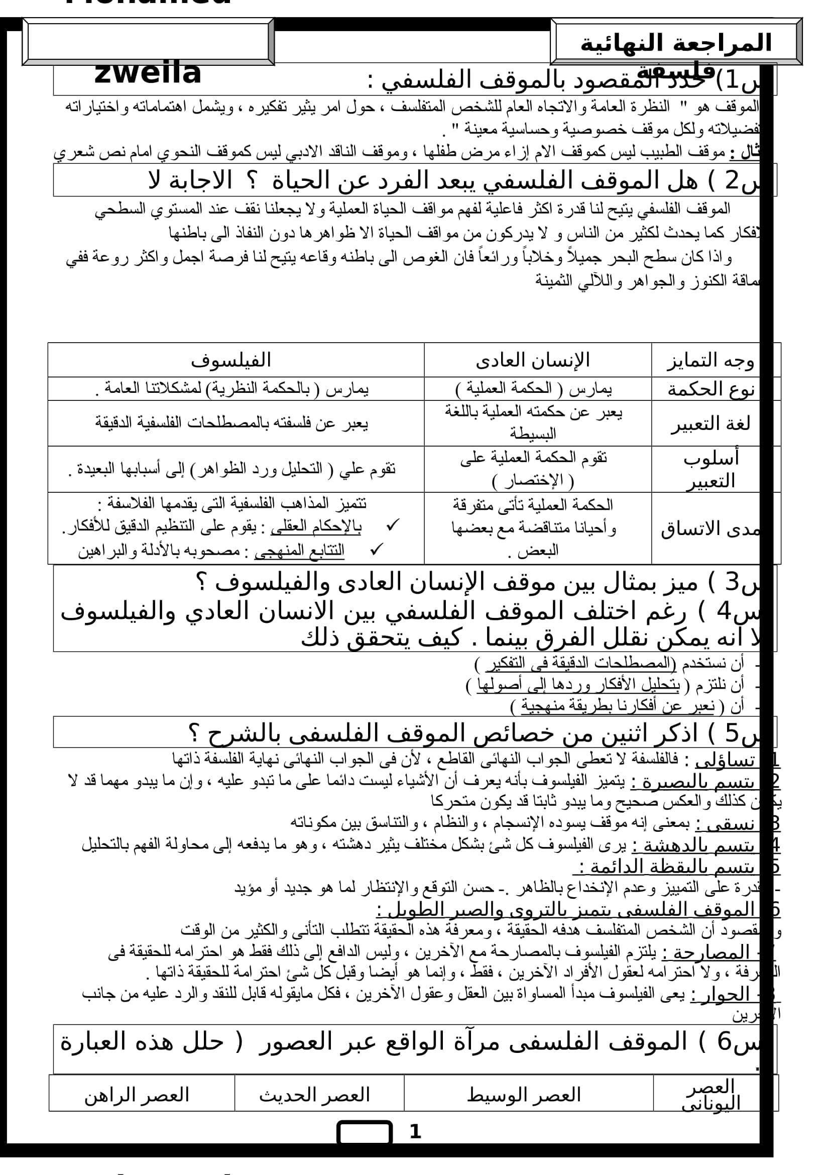exam-eg.com_1490278562111.jpg