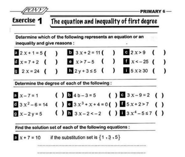 exam-eg.com_1492089221791.jpg
