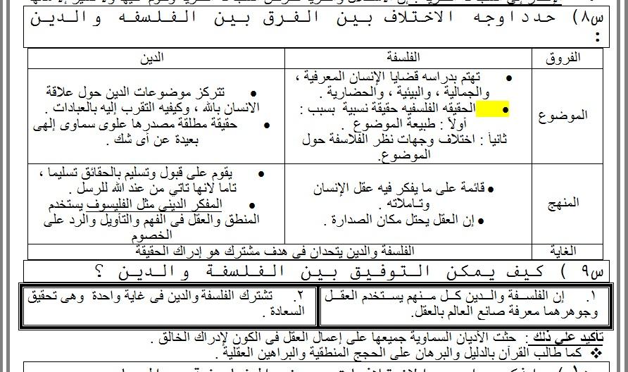 exam-eg.com_1492802206631.jpg