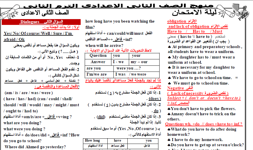 exam-eg.com_1493035260211.png