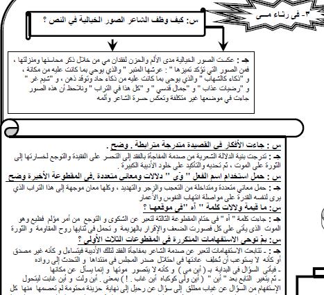 exam-eg.com_149640636591.png