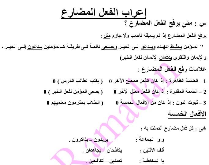 exam-eg.com_1496668355151.png