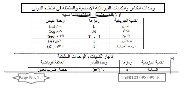 exam-eg.com_1497010434491.png