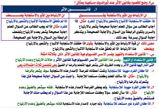 exam-eg.com_1497699403961.jpg