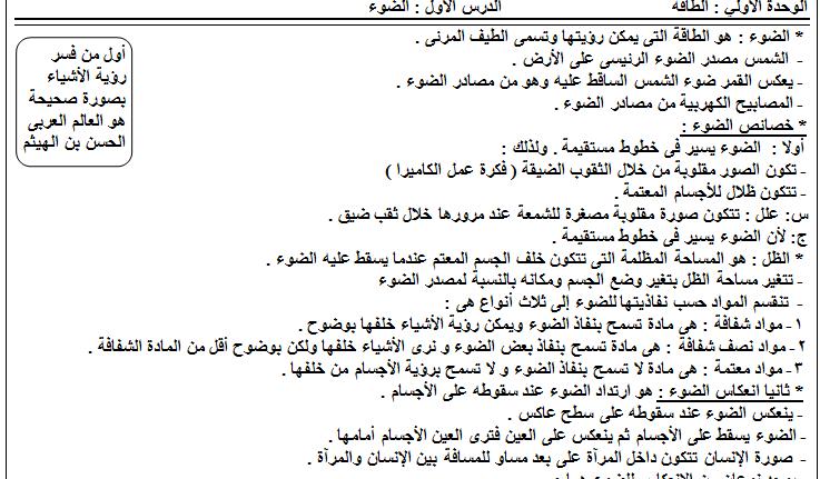 exam-eg.com_1505134243321.png