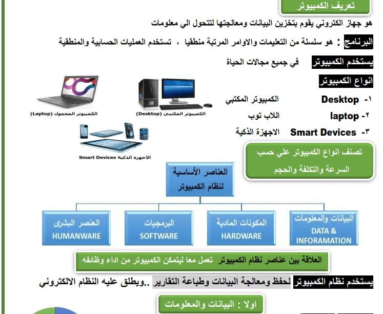 exam-eg.com_1505223331131.png