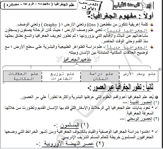 exam-eg.com_150625527951.png